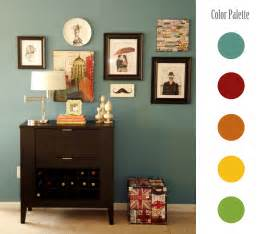 color palettes for home interior pin by smith on ℑnspiring color palettes