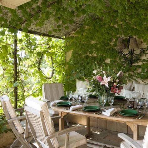 Permalink to Living Room Ideas Veranda