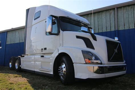 brand new volvo truck for sale 100 volvo truck and trailer for sale new volvo