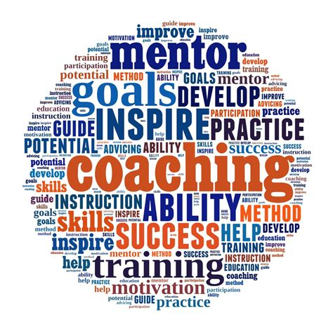 coaching  mentoring  feedback whats  difference