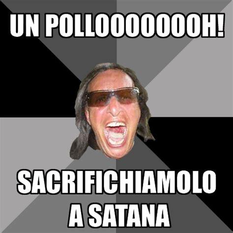 Richard Meme - richard benson meme by spammy97 on deviantart
