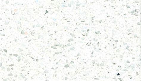 sparkling white quartz countertops sparkling white q from msi amf brothers