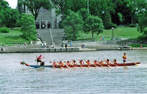 Dragon Boat Racing Breast Cancer by Why Dragon Boat Racing Breast Cancer Dragon Boat Team