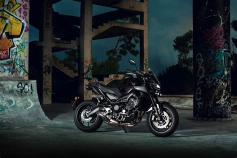 Yamaha Mt 25 4k Wallpapers by Yamaha Mt 09 4k Ultra Hd Wallpaper Background Image