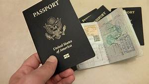 best passports to hold germany and sweden cnncom With new passport documents 2016