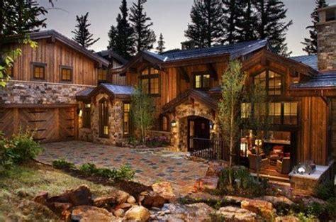 Haus Kaufen Rocky Mountains Usa by Rocky Mountain Colorado Home Log Cabin