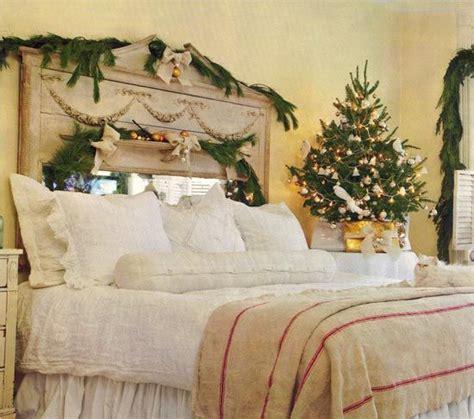 christmas bedroom decorations ideas beautiful christmas tree decorating ideas interior design interior decorating ideas
