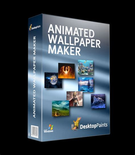 Animated Wallpaper Maker 4 3 8 - animated wallpaper maker 4 3 8 key crackingpatching