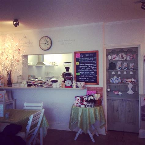 shabby chic coffee shop 17 best images about i dream of on pinterest store signs chic and shabby chic