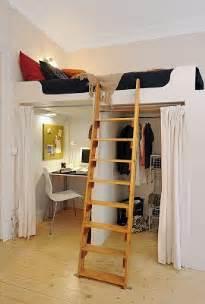 trucos 243 pticos para habitaciones peque 241 as casas y detalles