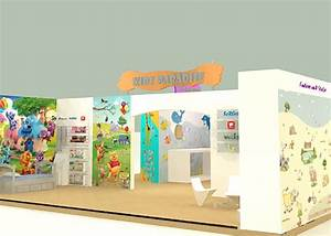 Exhibition Design Artelio