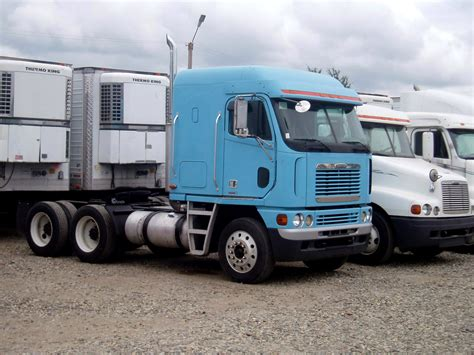Freightliner Argosy Picture # 41110  Freightliner Photo. University Of Houston Degrees. Pest Control Santa Barbara Storage In Atlanta. Lawyers In Rapid City Sd U S Army War College. Network Scanning Software Free. Rehab For Women With Children. Free Windows Network Monitoring. Chase Ultimate Rewards Review. Va Loan Debt Consolidation Data Domain Dd565