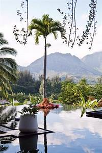 25 best ideas about hawaii all inclusive resorts on With oahu hawaii honeymoon all inclusive