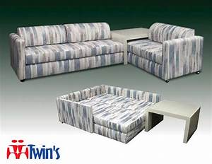 t 2015 twin bahama bed twins upholstery living room set With bahama beds furniture