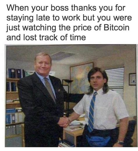 This is what i never see explained. Lost Bitcoins: Do They Affect the Value of Those Remaining?