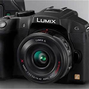 Panasonic Dmc G6 : panasonic dmcg6kk micro four thirds system camera with lumix g hfs1442a standard zoom lens ~ A.2002-acura-tl-radio.info Haus und Dekorationen