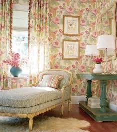 livingroom wallpaper room wallpaper designs