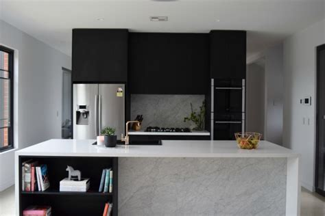 all white bathroom ideas is a marble splashback a idea marble in kitchen