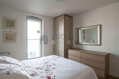 chambre des metiers hauts de seine location appartement 1 chambre avec ascenseur boulogne