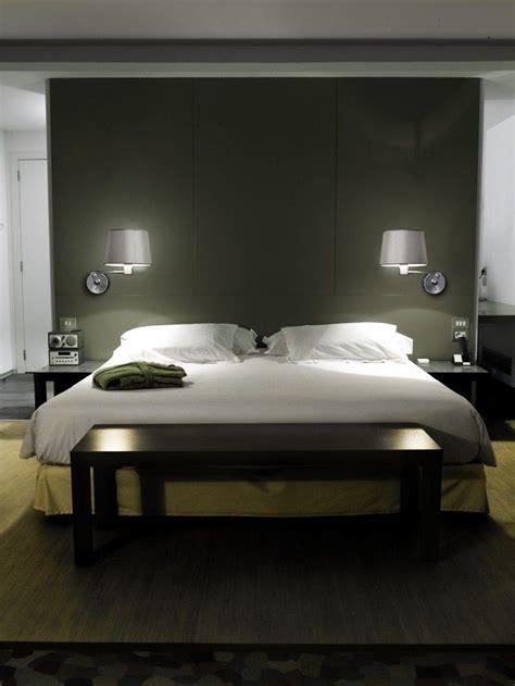 applique murale chambre adulte applique murale chambre à coucher chambre idées de