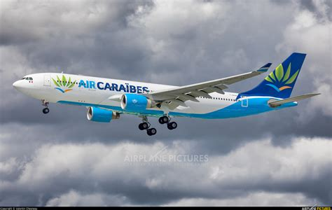 si鑒e air caraibes crash aerien aero air caraibes