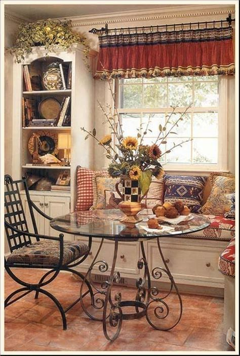 country kitchen indianapolis indiana 2349 best images about country style on 6078
