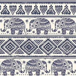 KIT Adesivos de Azulejos Indianos | Meu Adesivo