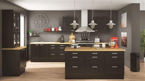 but d 233 couvrez en images les nouvelles cuisines 2016