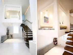 rideau pour cuisine design 24 idées de mezzanines pour votre loft