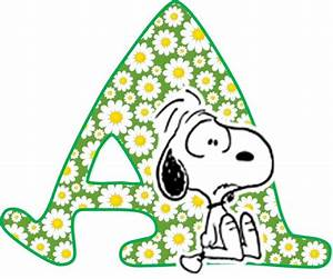 453 best images about peanuts snoopy on pinterest for Snoopy letters