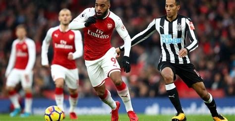 Free Premier League Preview Game Week 26 / 2   Tips & Odds