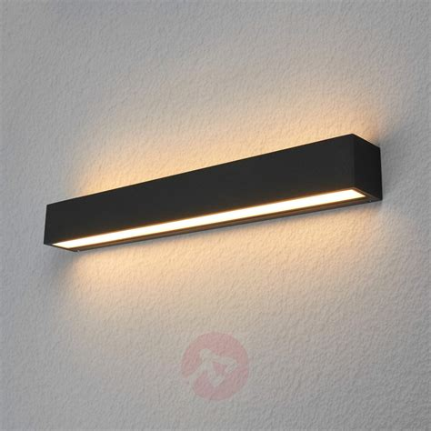 Illuminazione Applique by Acquista Applique Parete Tuana Angolare Led Per Esterni