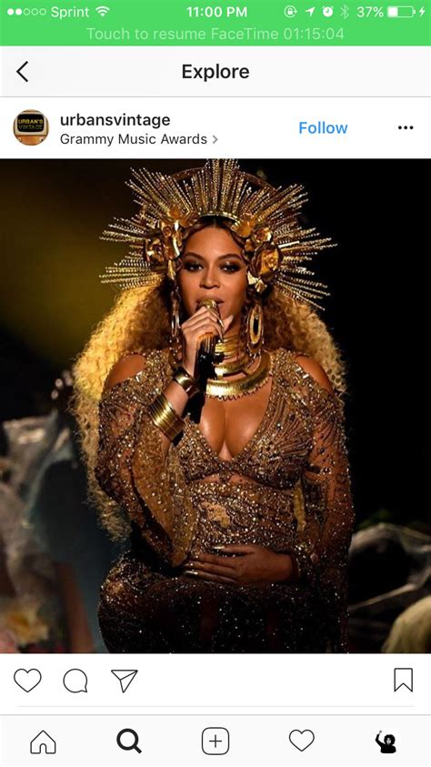 Pin by Rayna on Magic   Grammys 2017, Beyonce, Women