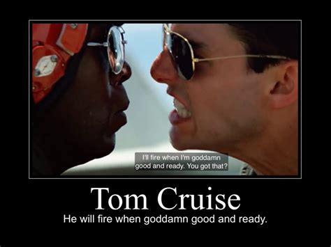 Top Gun Memes - 10 of the funniest top gun memes ever created we are the mighty
