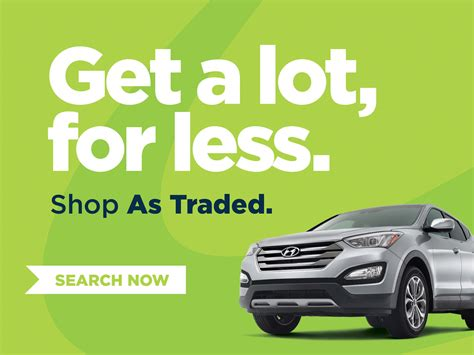 green light auto credit green light auto credit 2018 2019 new car reviews by