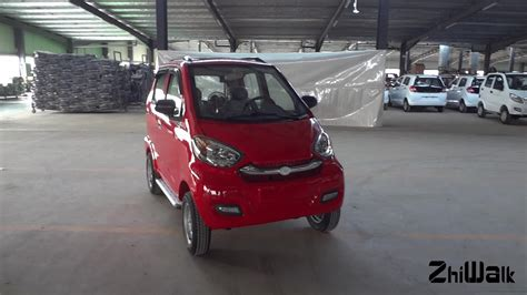 Small Electric Cars For Sale by Cheap Low Speed Small Electric Car Buy Small Electric
