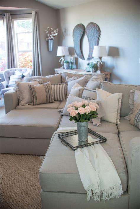 Lovesac Living Room by Lovesac Sactional Review Mi Casa Living Room Decor