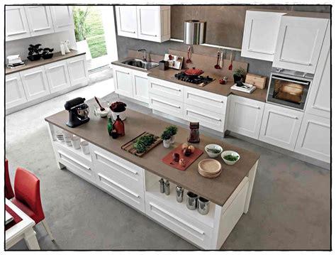 deco maison cuisine idee deco cuisine pas cher meilleures images d