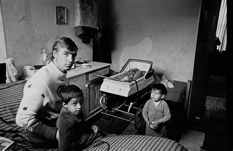 powerful   awful liverpool housing  nick hedges