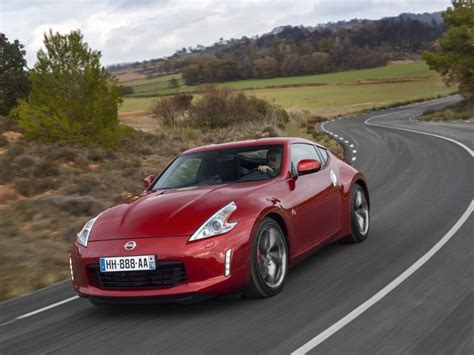 Best Affordable Cars Of 2015