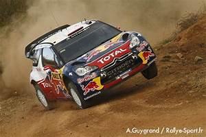 Rallye D Espagne : rallye d 39 espagne catalogne 2012 ~ Medecine-chirurgie-esthetiques.com Avis de Voitures