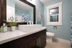 Color For Bathrooms 2015 by 4 Ways To Decorate With Pantone S Spring 2015 Color