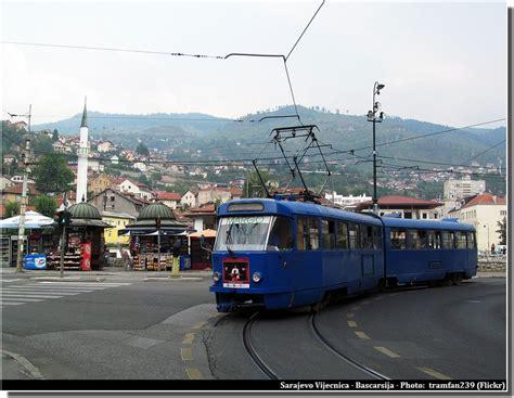 le si鑒e de sarajevo visiter sarajevo ville au carrefour des cultures