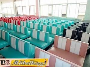 Design Möbel Gebraucht : hervorragend american diner m bel gebraucht mobel paul king vegas totale mg kaufen 27417 haus ~ Orissabook.com Haus und Dekorationen