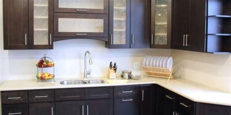kitchen tiles for backsplash kitchen design archives craftsmen home improvements inc 6300