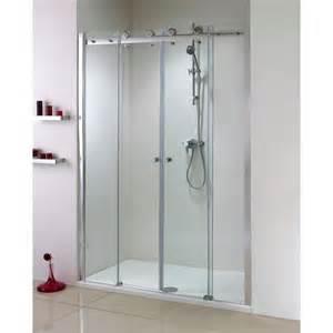 kitchen radiators ideas sliding shower doors enclosures uk bathrooms