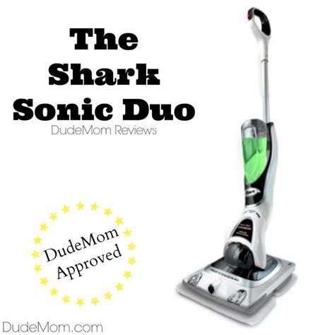 shark sonic duo carpet cleaner supplies this house is clean sorta dude