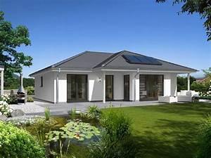 Bungalow Bauen Grundrisse : musterhaus bungalow ~ Sanjose-hotels-ca.com Haus und Dekorationen