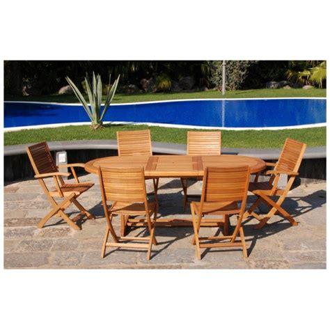 tavolo richiudibile tavolo giardino in legno tavolino pieghevole richiudibile