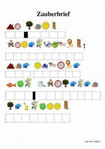 Spiele Zum Kindergeburtstag : die besten 17 ideen zu schnitzeljagd r tsel auf pinterest ~ Articles-book.com Haus und Dekorationen